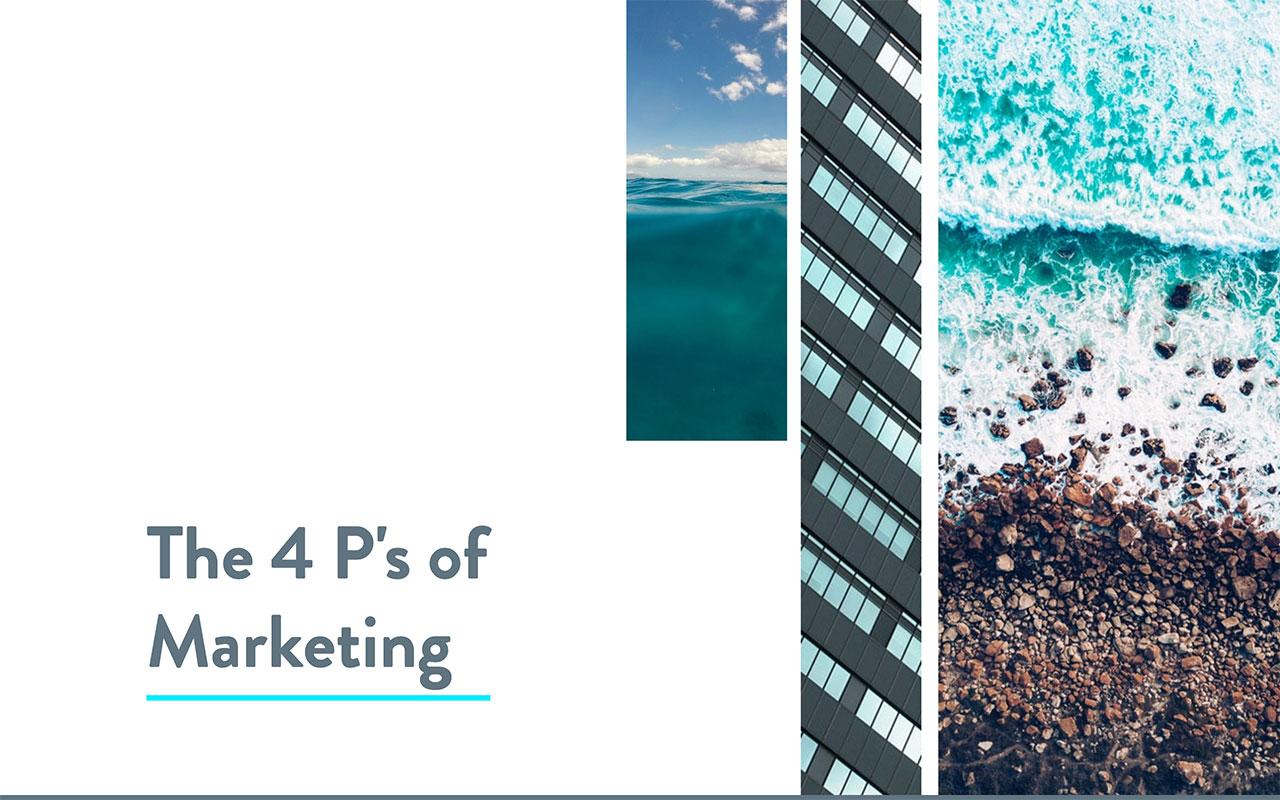 The 4 P_s of Marketing - 01.jpg