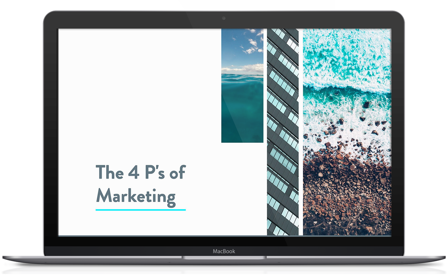 Four-Ps-of marketing-presentations-1.png