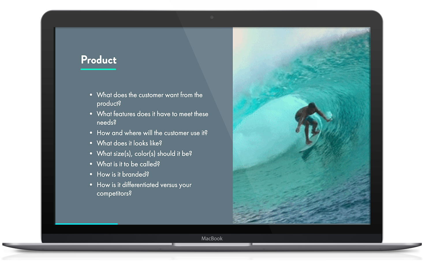 Four-Ps-of marketing-presentations-2.png