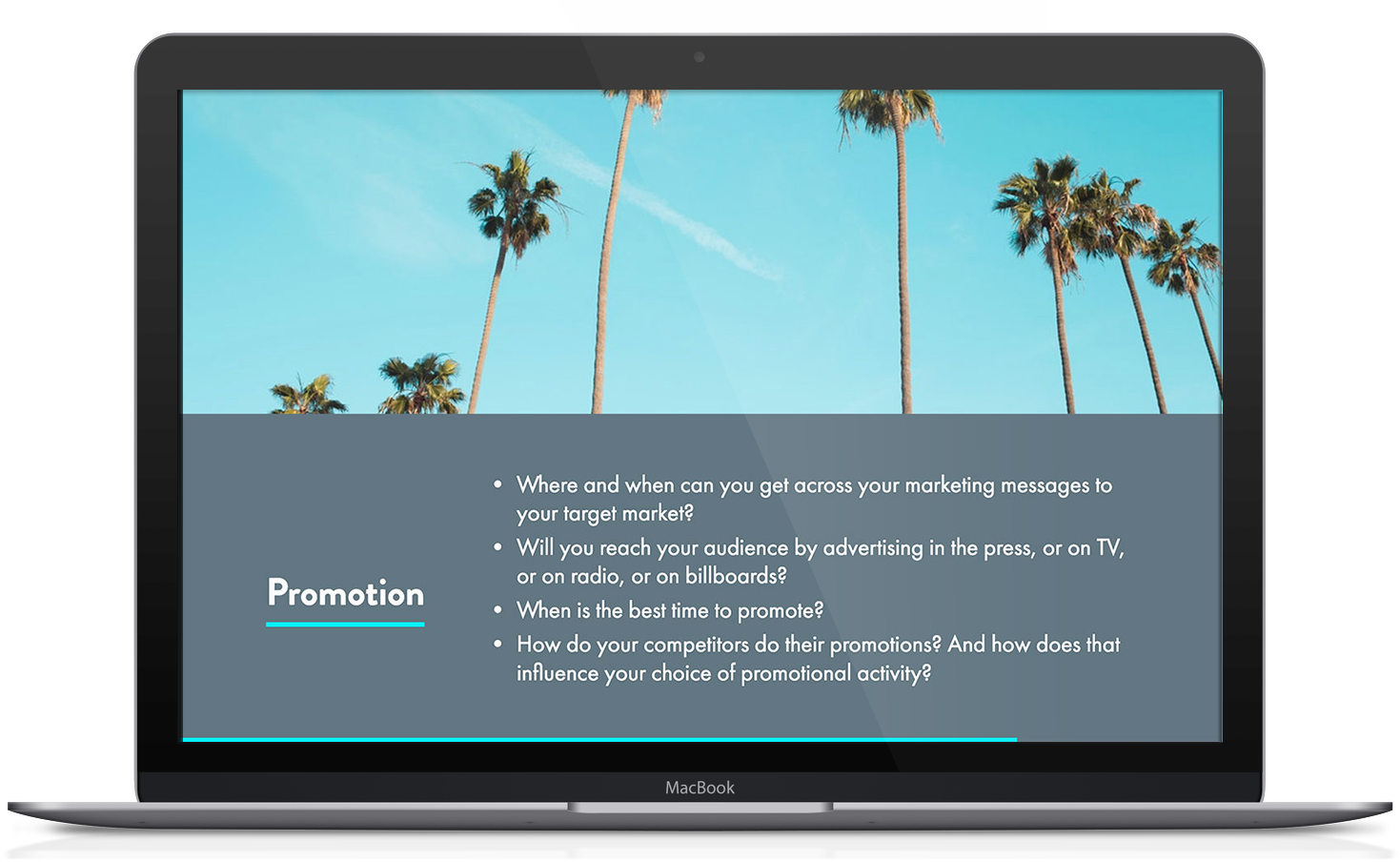 Four-Ps-of marketing-presentations-5.png