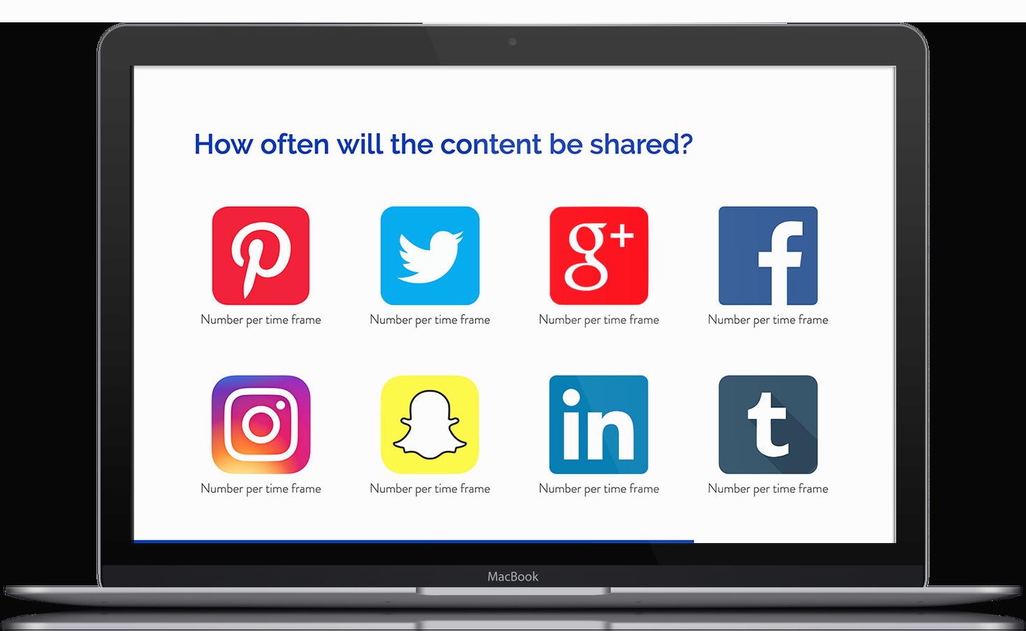Social-Media-marketing-plan-template5.png