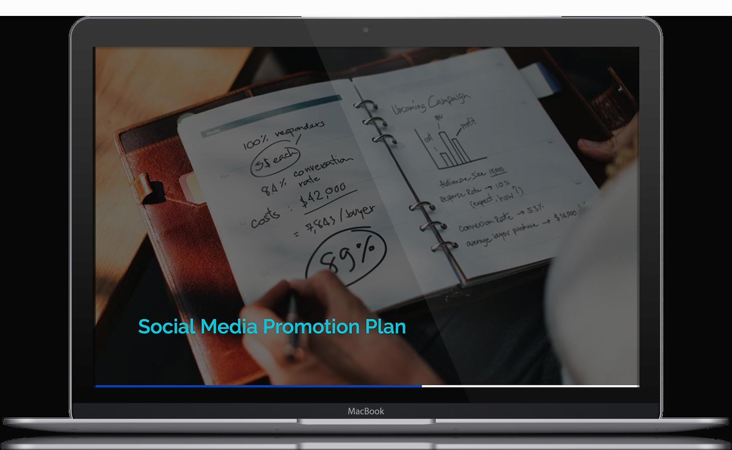 Social-Media-marketing-plan-template4.png