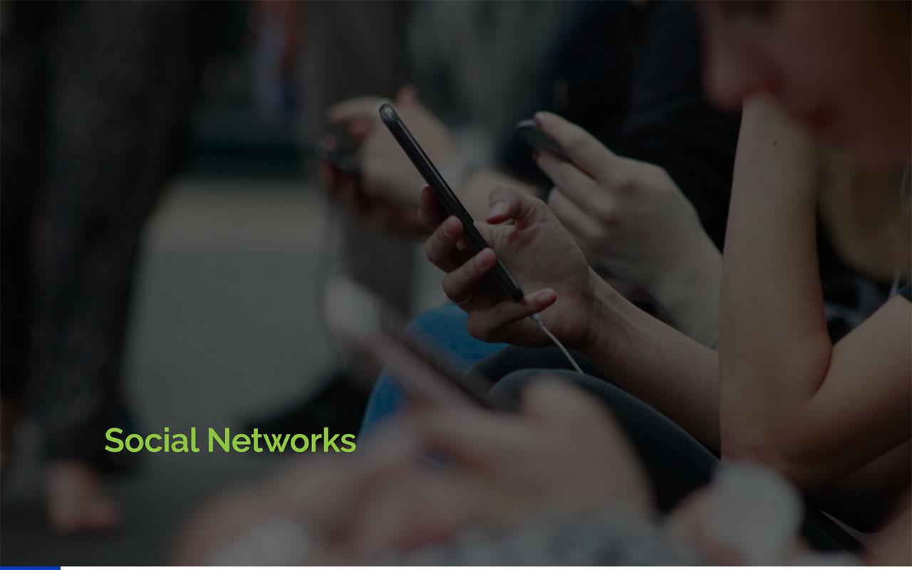 Social Media Marketing Plan - 02.jpg