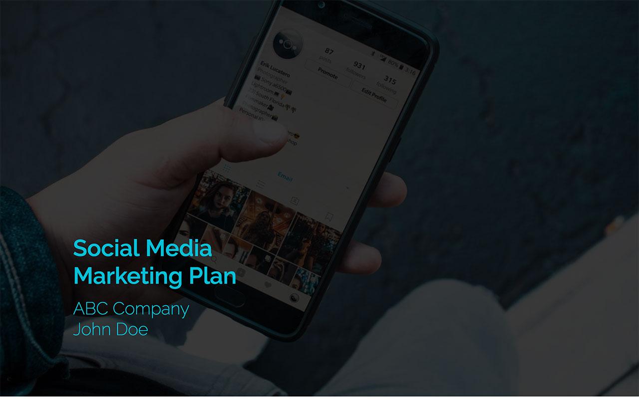 Social Media Marketing Plan - 01.jpg
