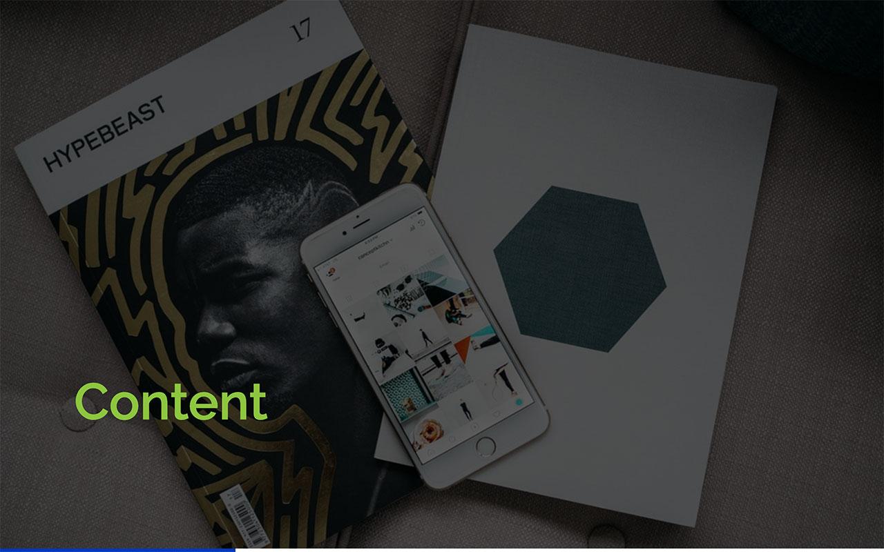 Social Media Marketing Plan - 05.jpg
