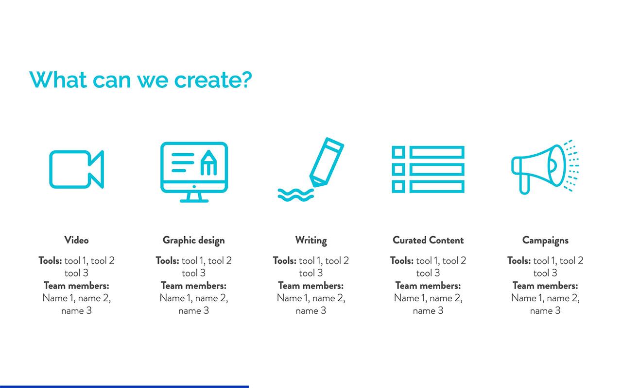 Social Media Marketing Plan - 07.jpg