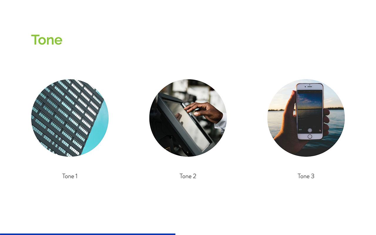 Social Media Marketing Plan - 08.jpg
