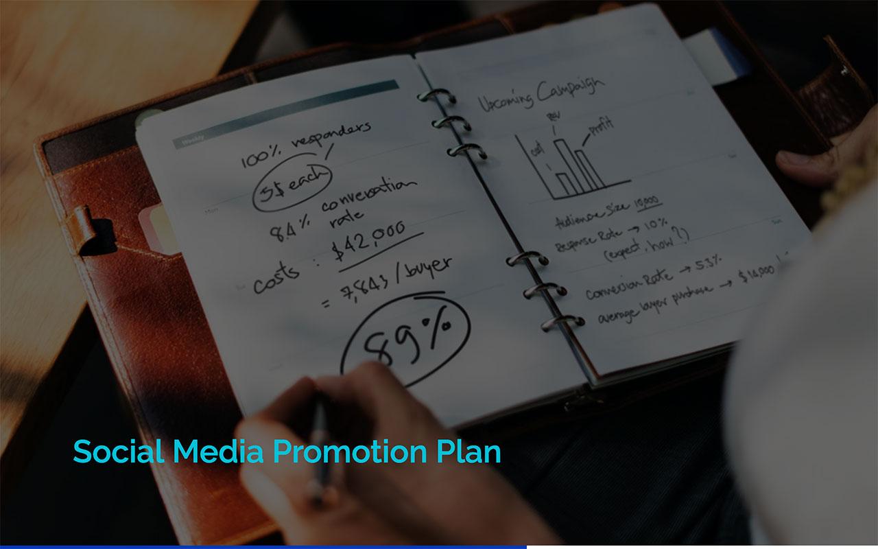 Social Media Marketing Plan - 10.jpg
