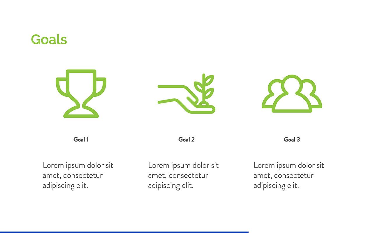 Social Media Marketing Plan - 11.jpg
