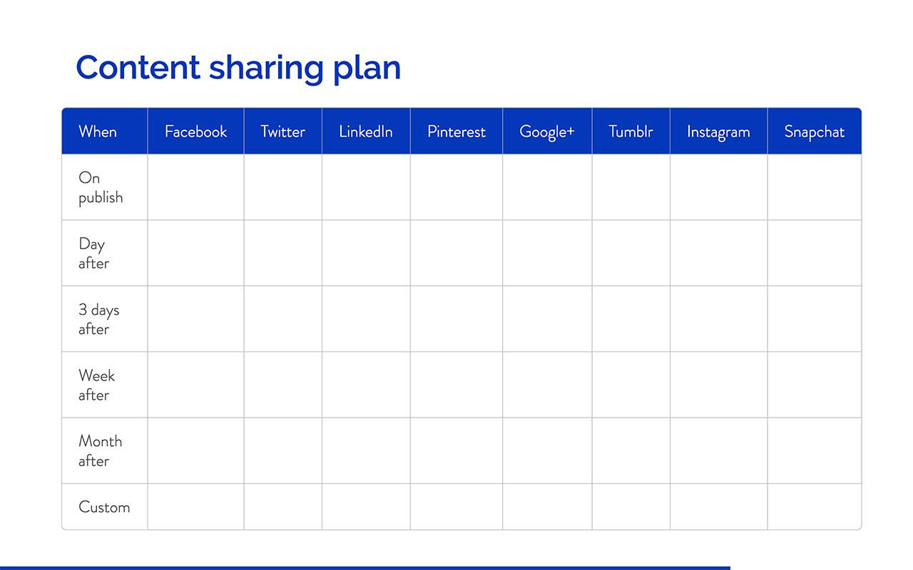 Social Media Marketing Plan - 13.jpg