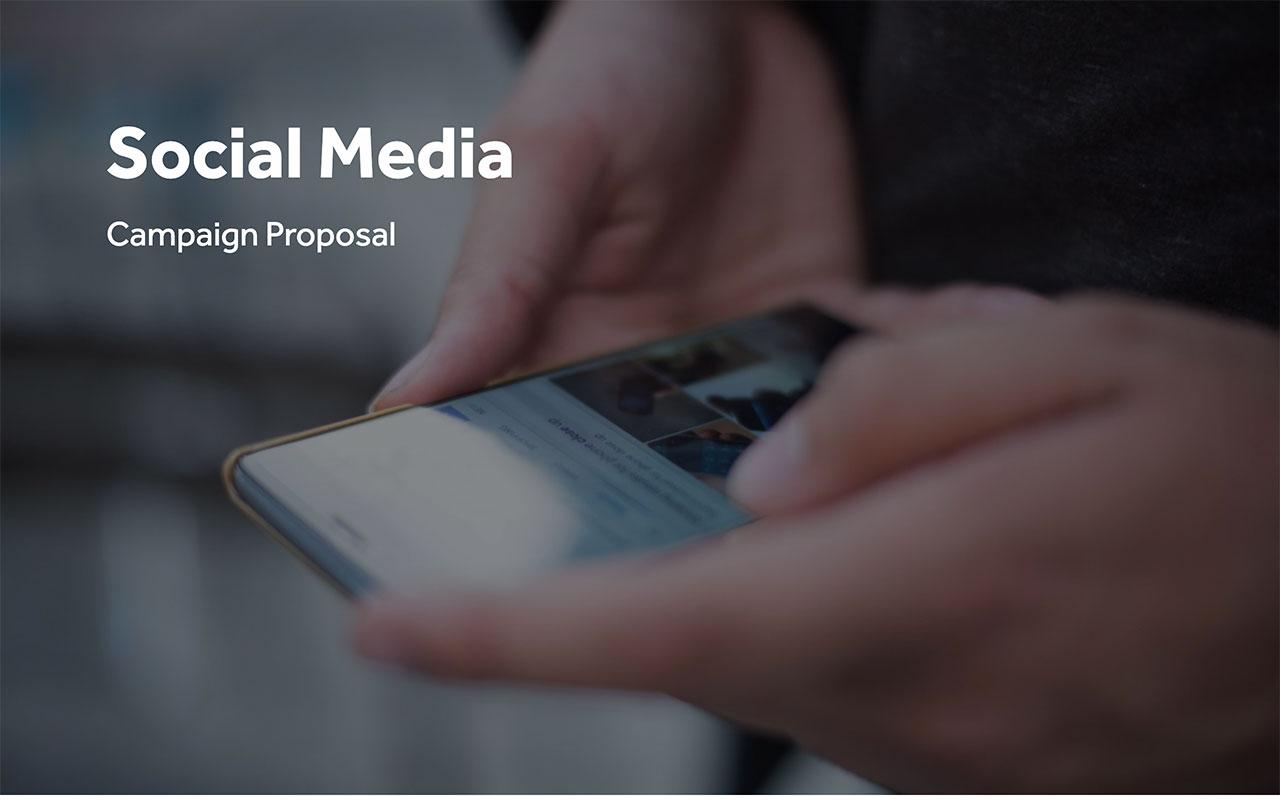Social Media Marketing Proposal - 01.jpg