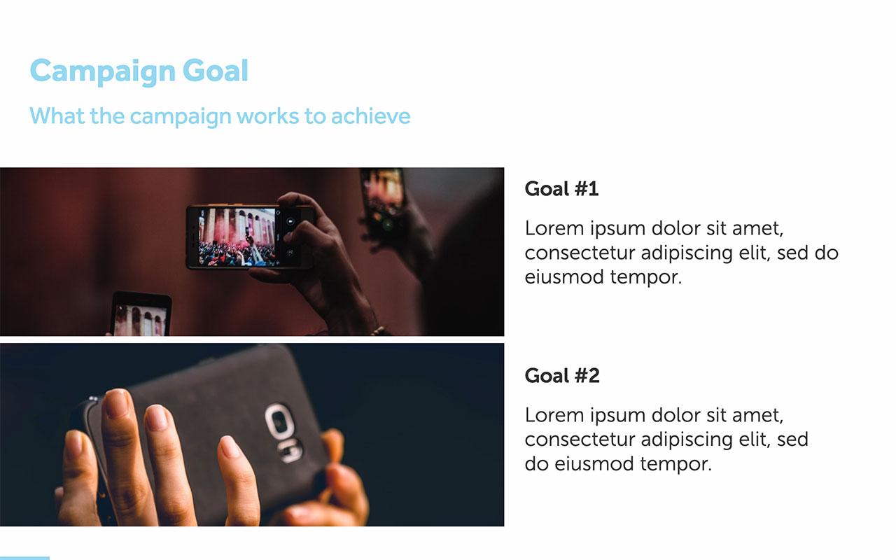 Social Media Marketing Proposal - 02.jpg