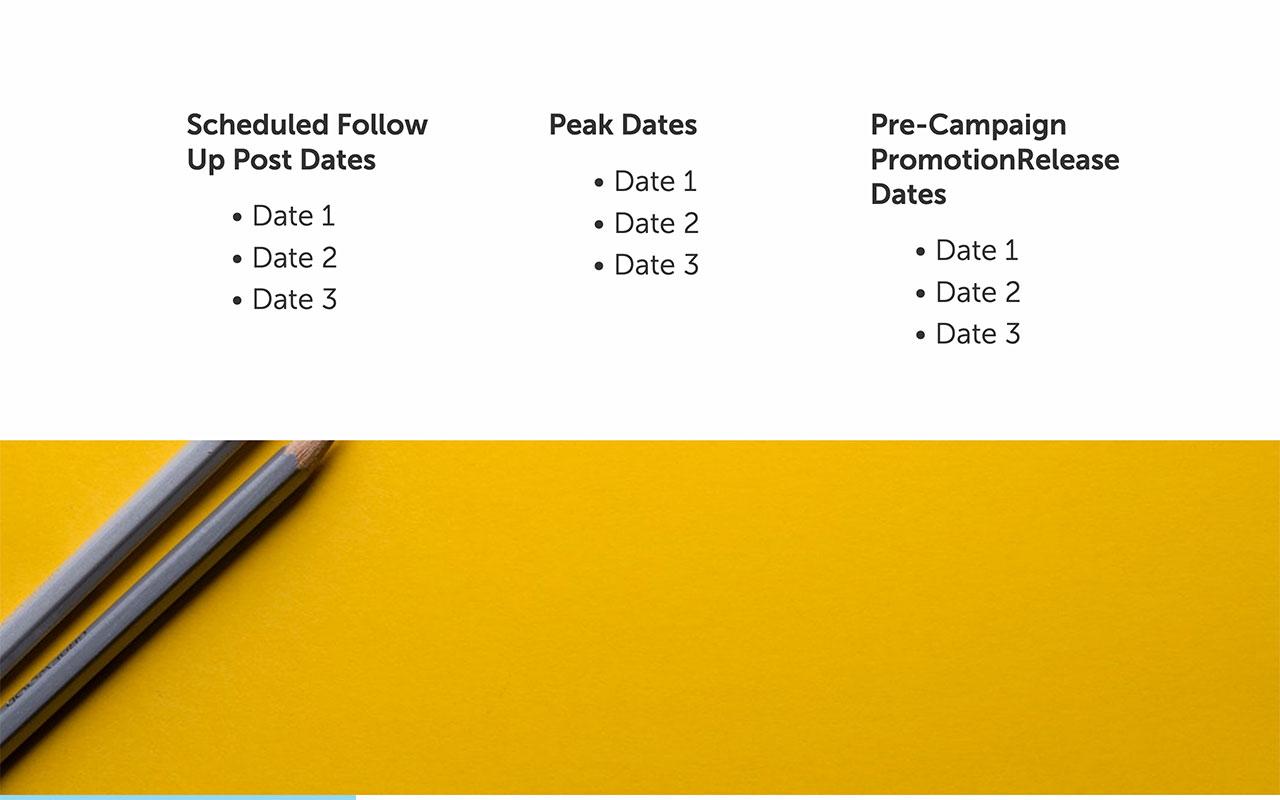 Social Media Marketing Proposal - 06.jpg