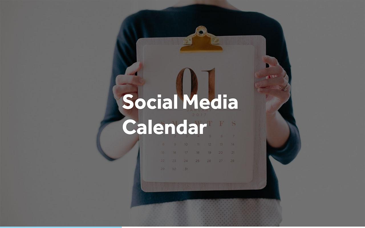 Social Media Marketing Proposal - 07.jpg
