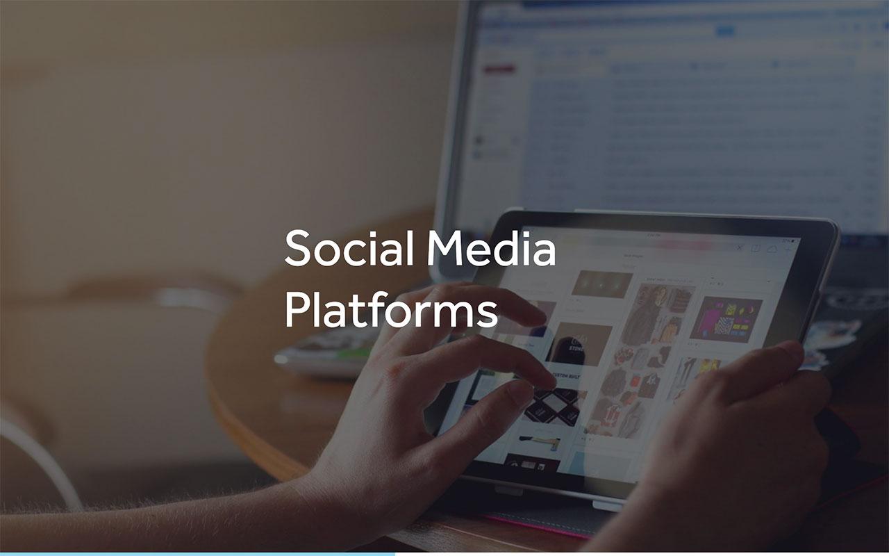 Social Media Marketing Proposal - 09.jpg