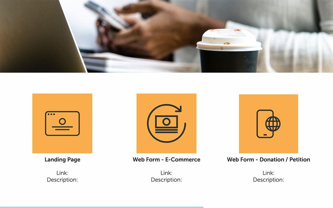 Social Media Marketing Proposal - 12.jpg