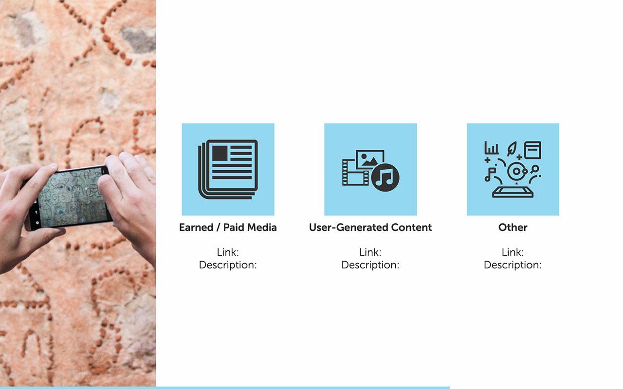 Social Media Marketing Proposal - 14.jpg