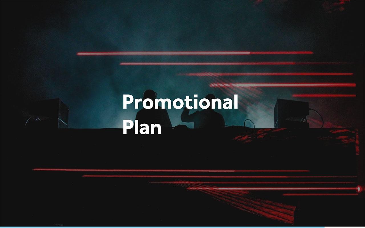 Social Media Marketing Proposal - 17.jpg