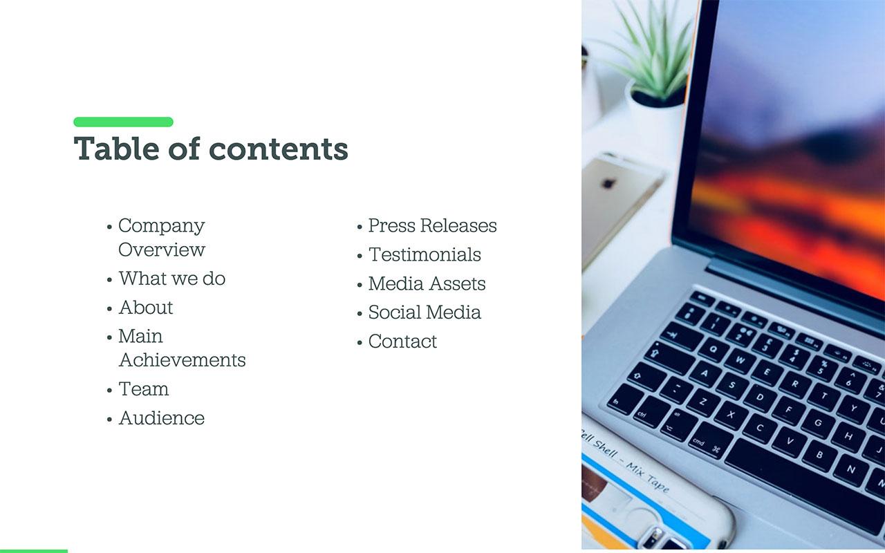 ebook prüfungsfragen und