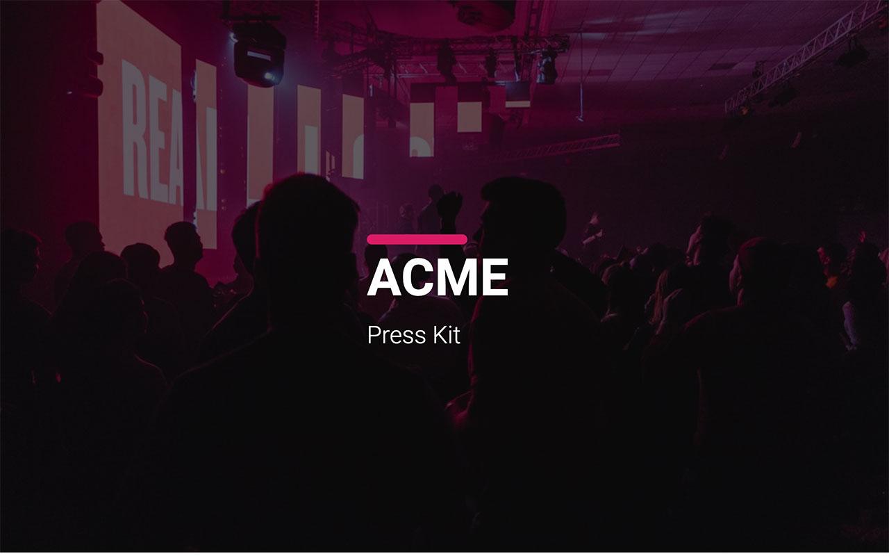 Press Kit - 01.jpg