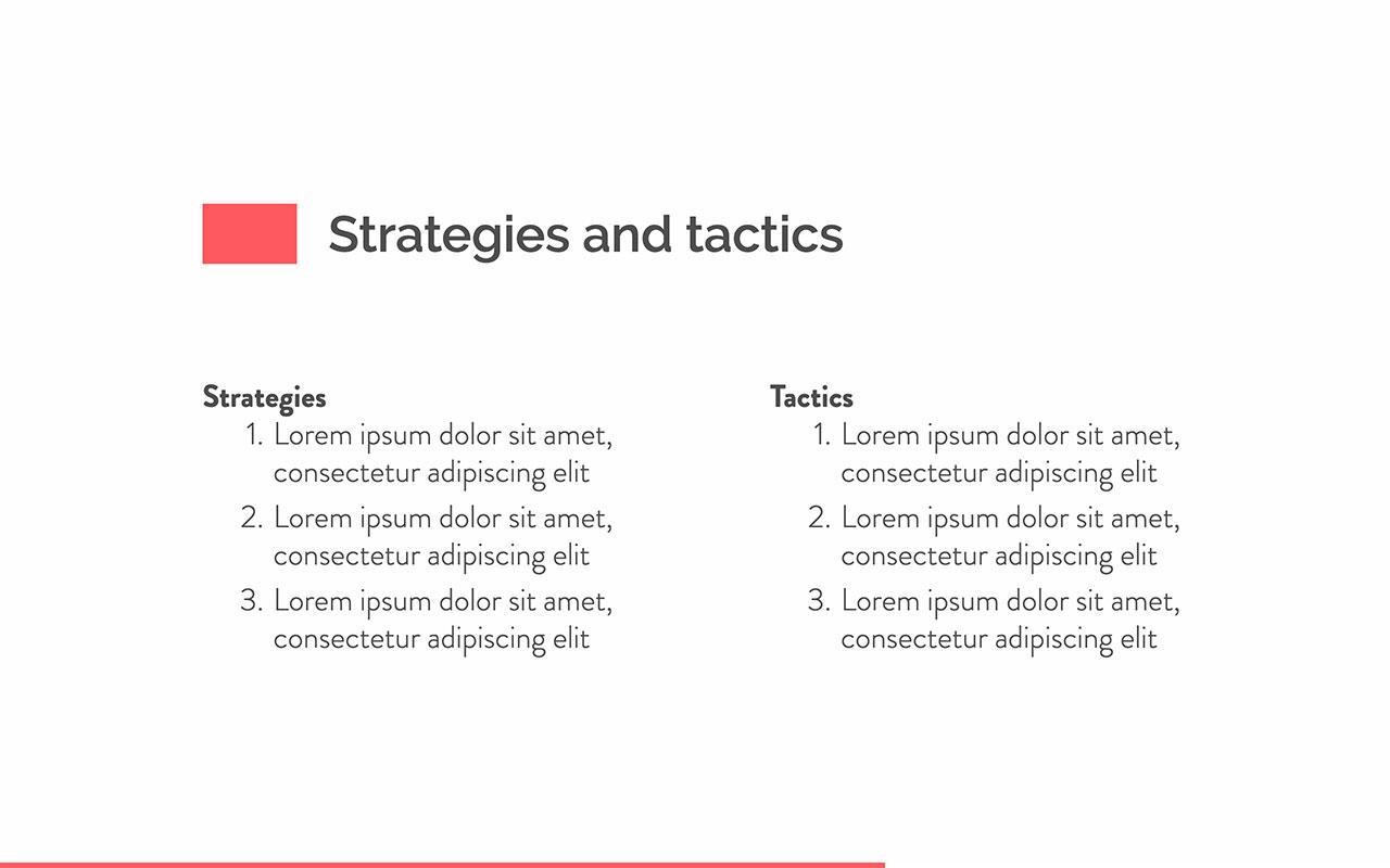 PR Planning - 08.jpg