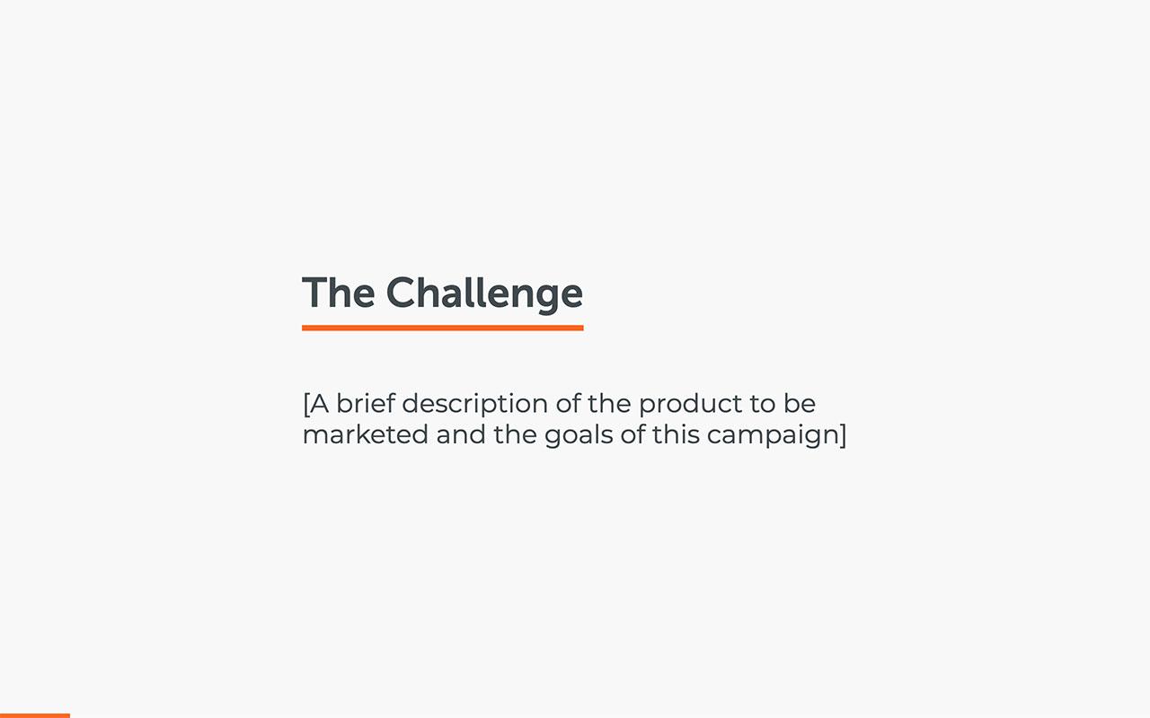 Marketing Strategy Plan - 03.jpg