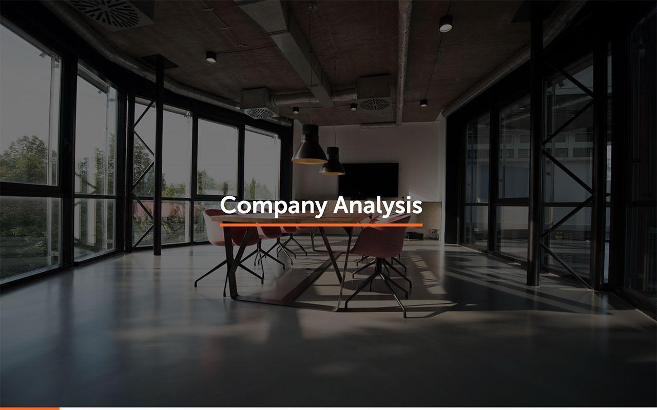 Marketing Strategy Plan - 04.jpg