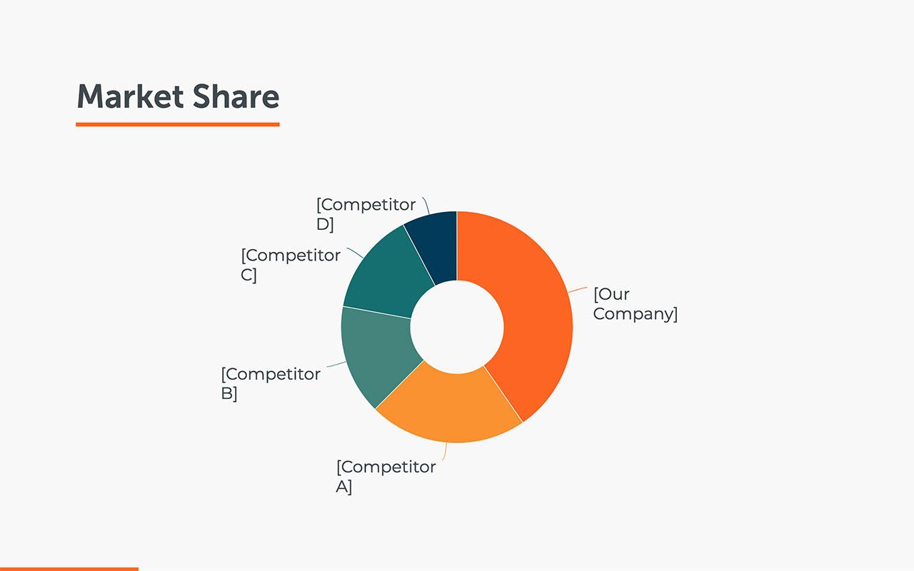 Marketing Strategy Plan - 06.jpg