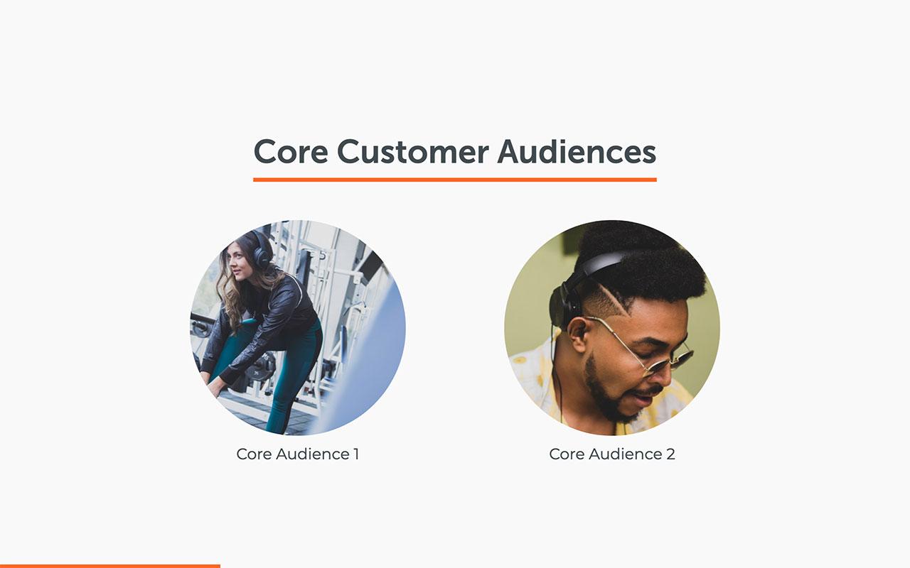 Marketing Strategy Plan - 09.jpg