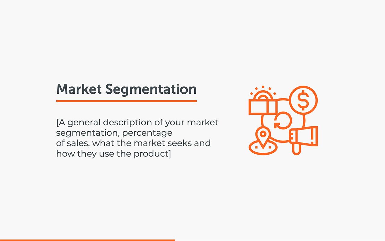 Marketing Strategy Plan - 16.jpg