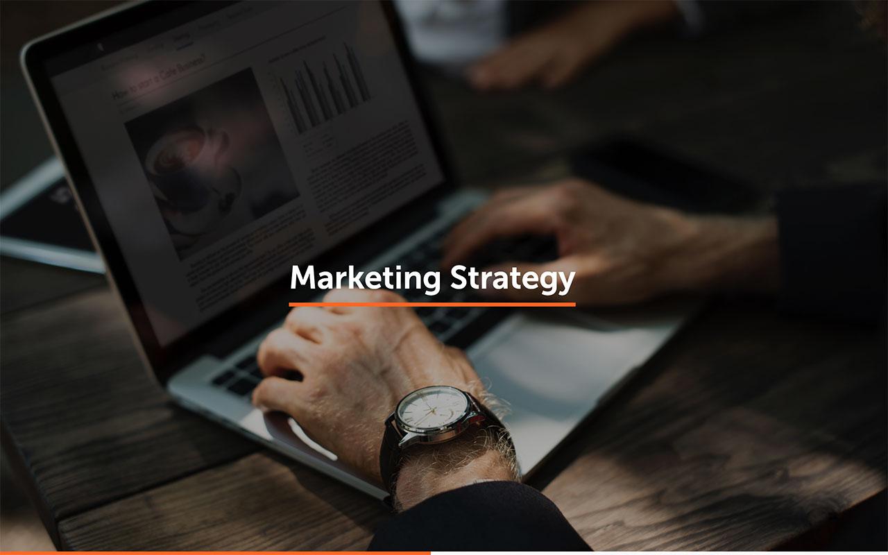 Marketing Strategy Plan - 17.jpg