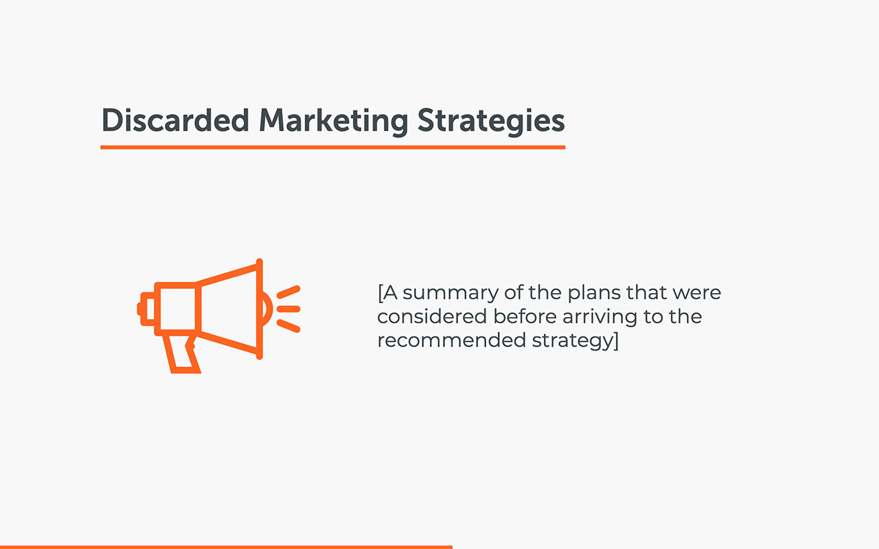 Marketing Strategy Plan - 18.jpg