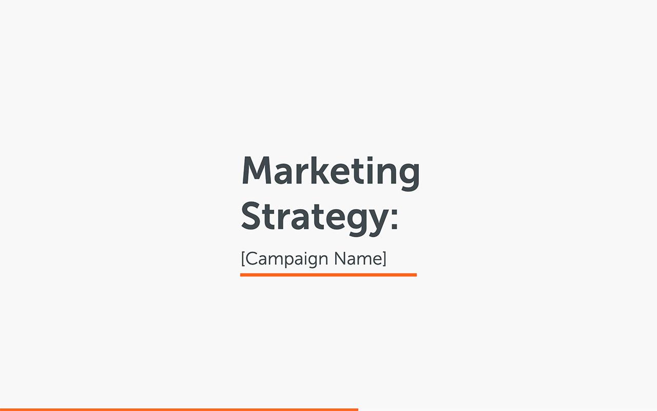 Marketing Strategy Plan - 19.jpg
