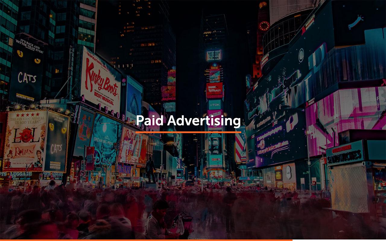 Marketing Strategy Plan - 26.jpg