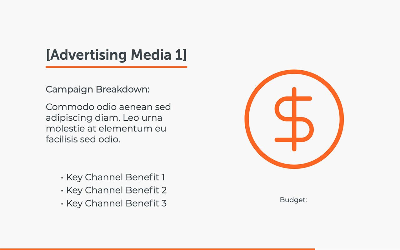 Marketing Strategy Plan - 27.jpg