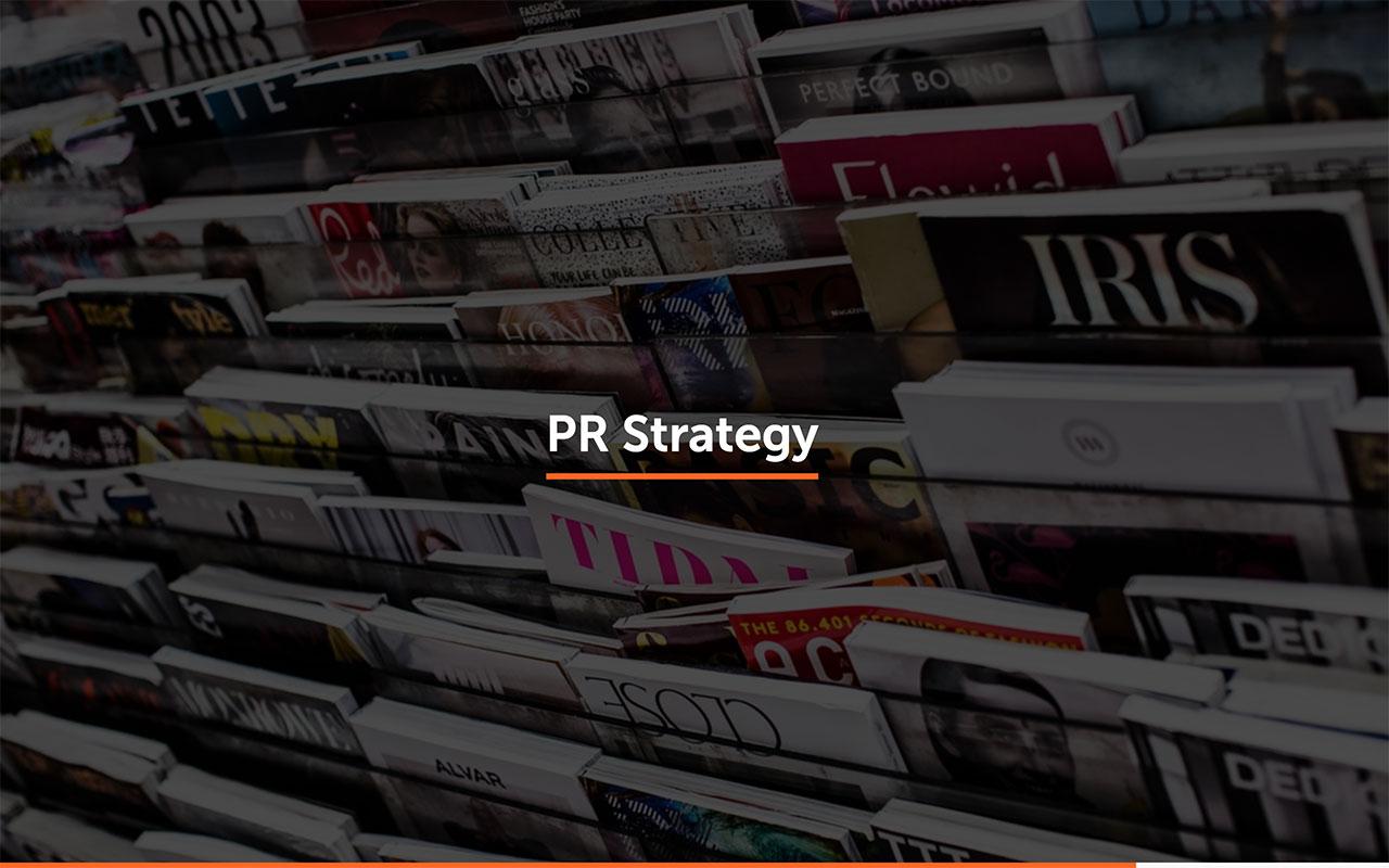 Marketing Strategy Plan - 28.jpg