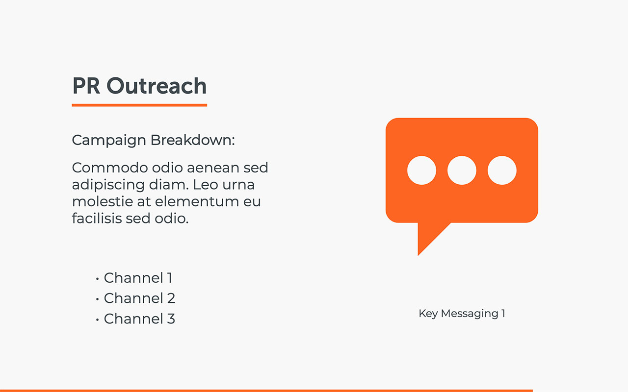 Marketing Strategy Plan - 29.jpg