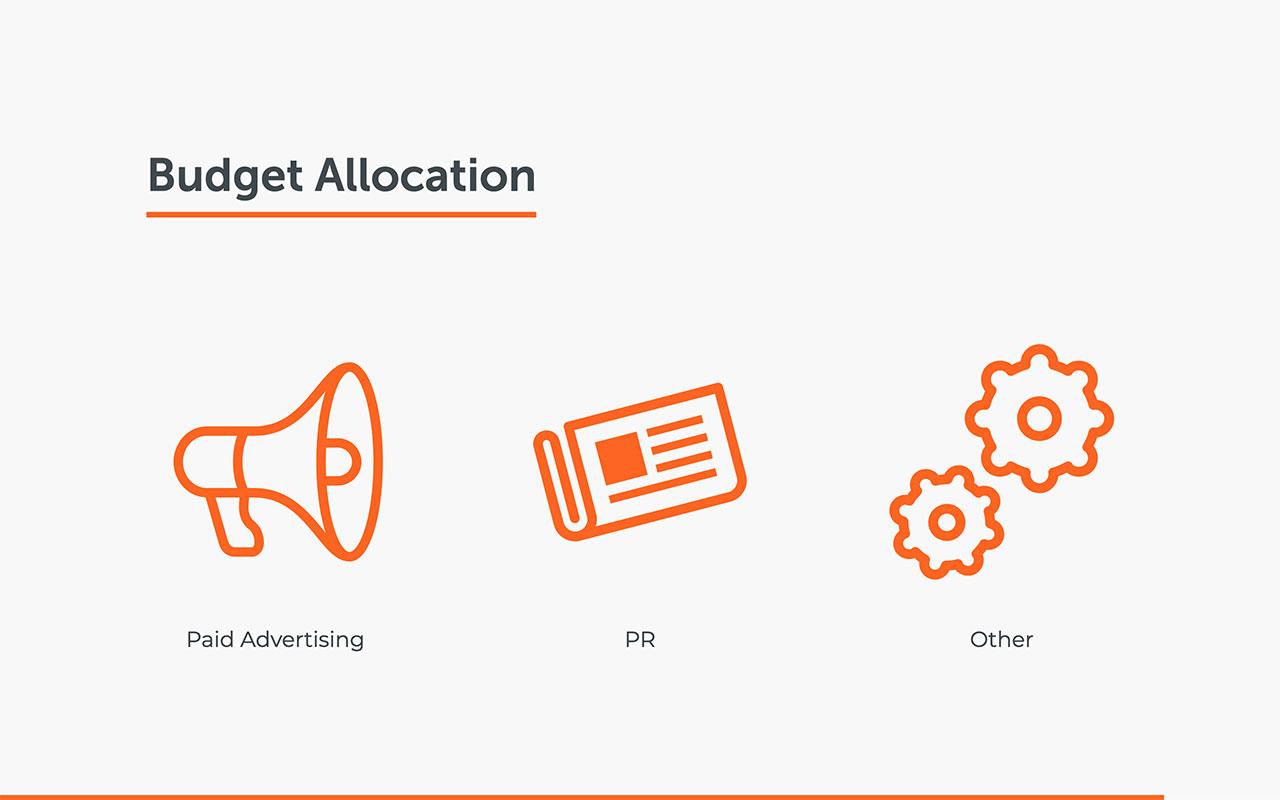 Marketing Strategy Plan - 31.jpg