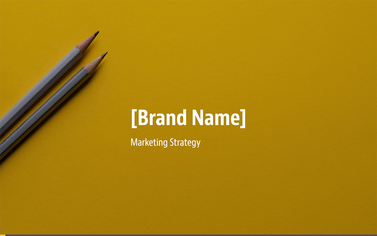 Marketing Strategy - 01.jpg