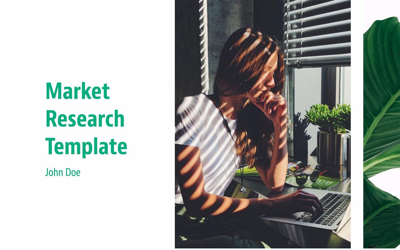 Market Research - 01.jpg