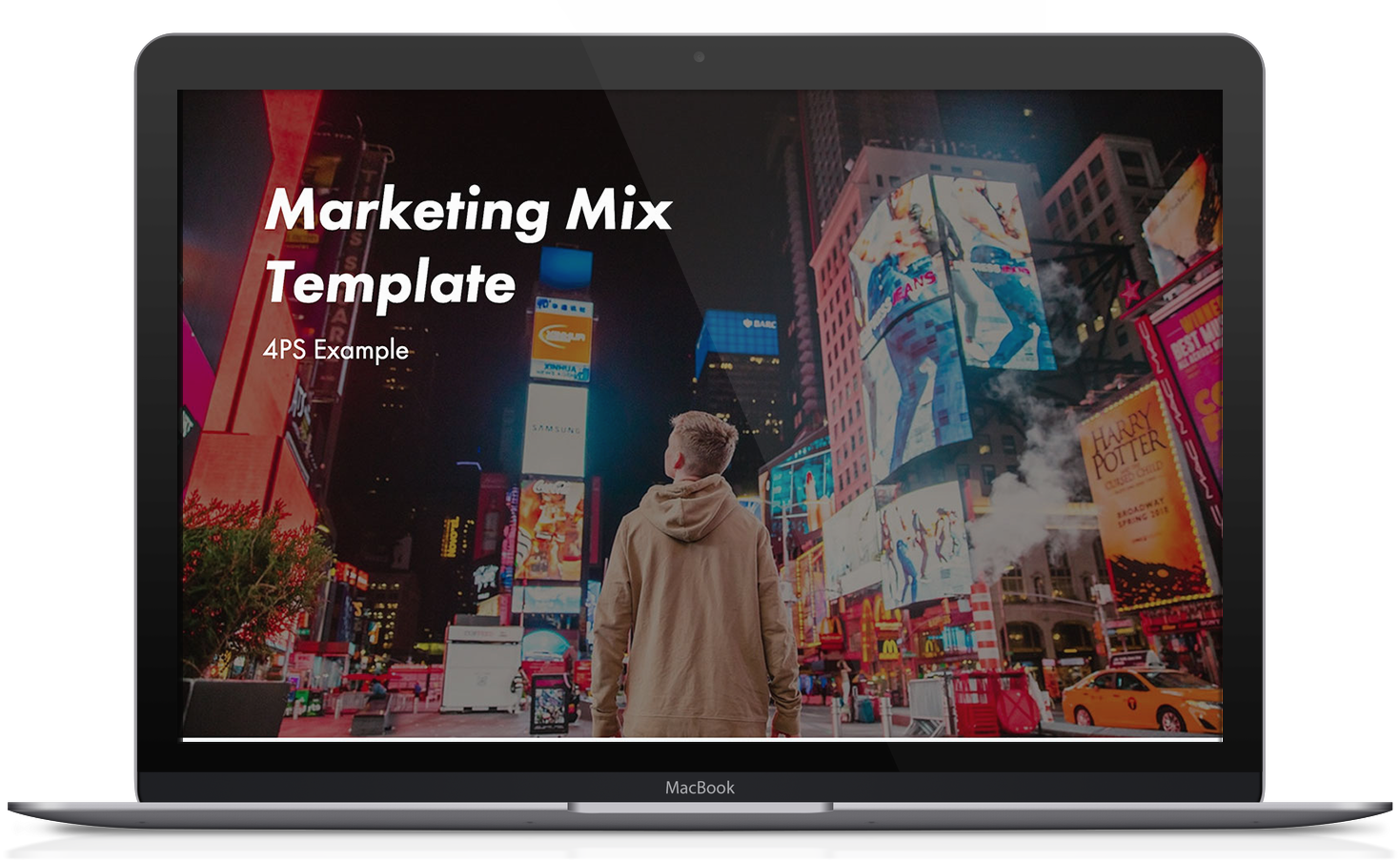 Marketing-mix-example-template-1.png