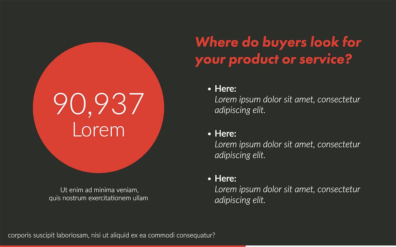 Marketing Mix - 19.jpg