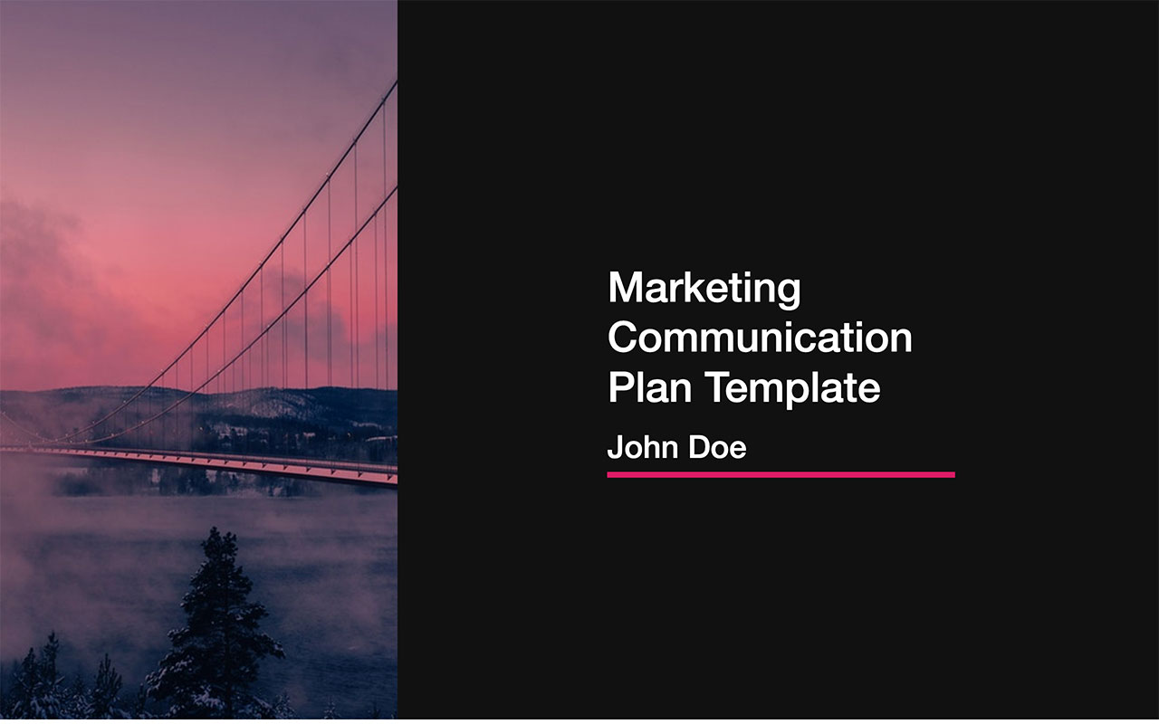 Marketing Communication Plan - 01.jpg