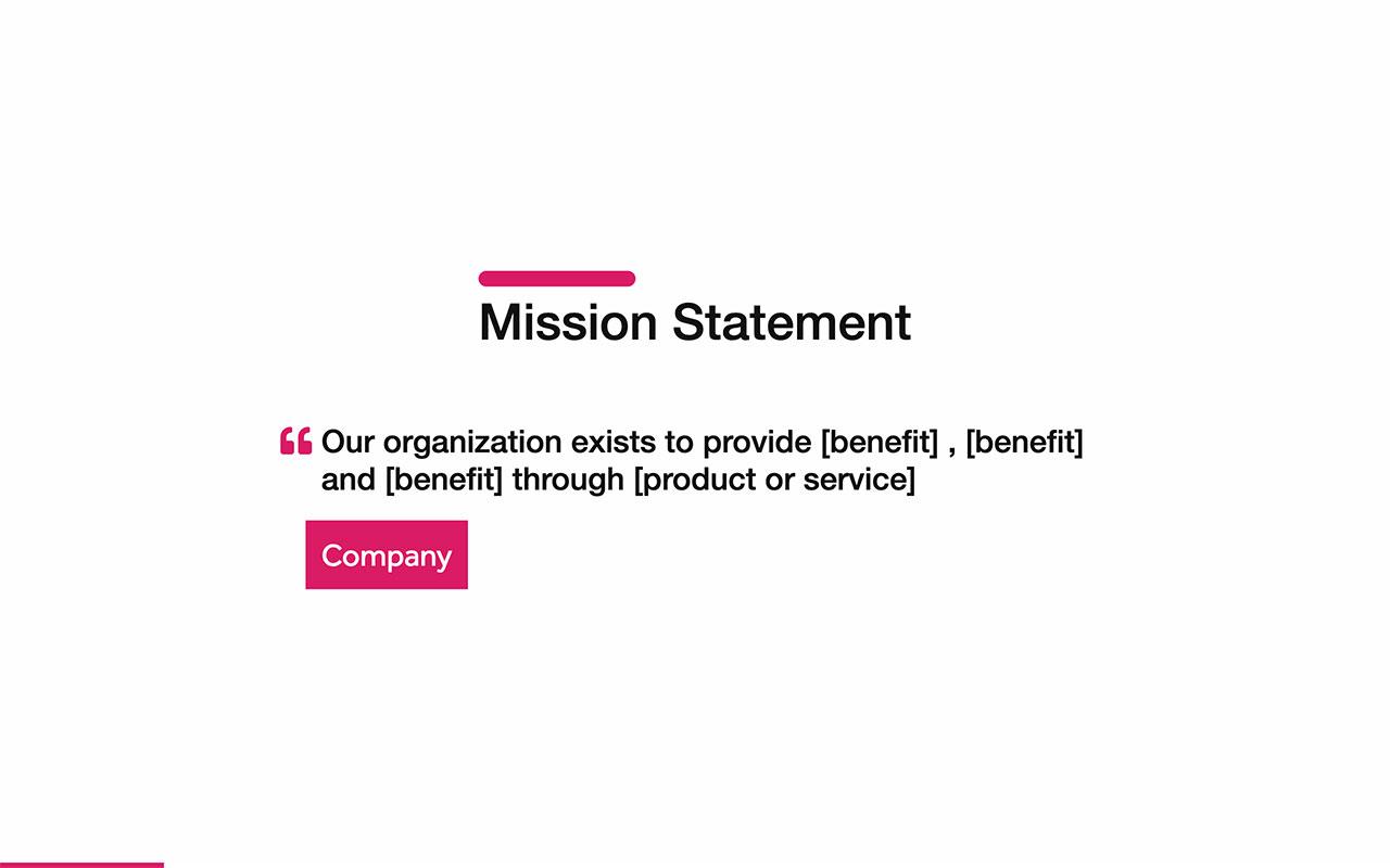 Marketing Communication Plan - 03.jpg