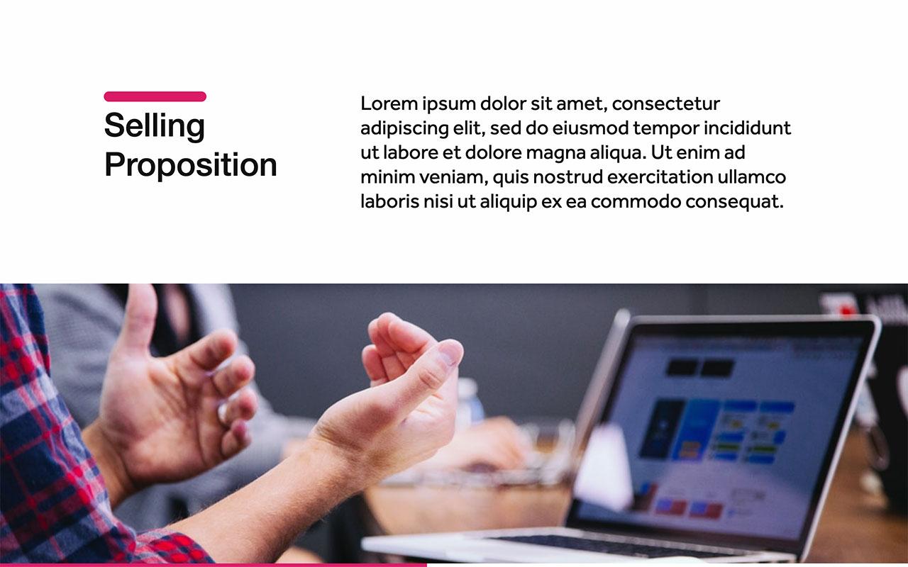 Marketing Communication Plan - 09.jpg