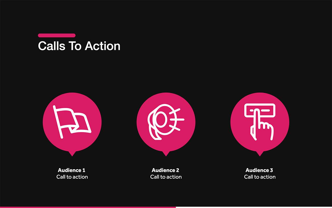 Marketing Communication Plan - 10.jpg