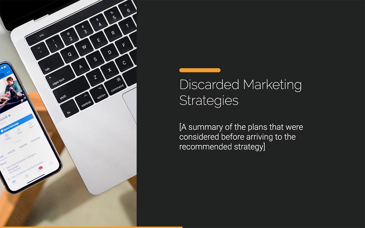 Marketing Campaign - 19.jpg