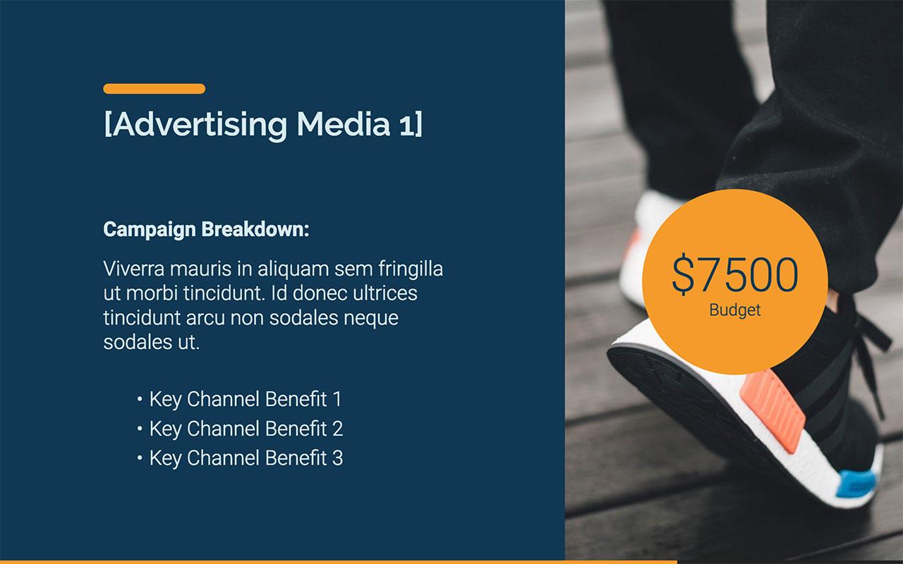 Marketing Campaign - 28.jpg