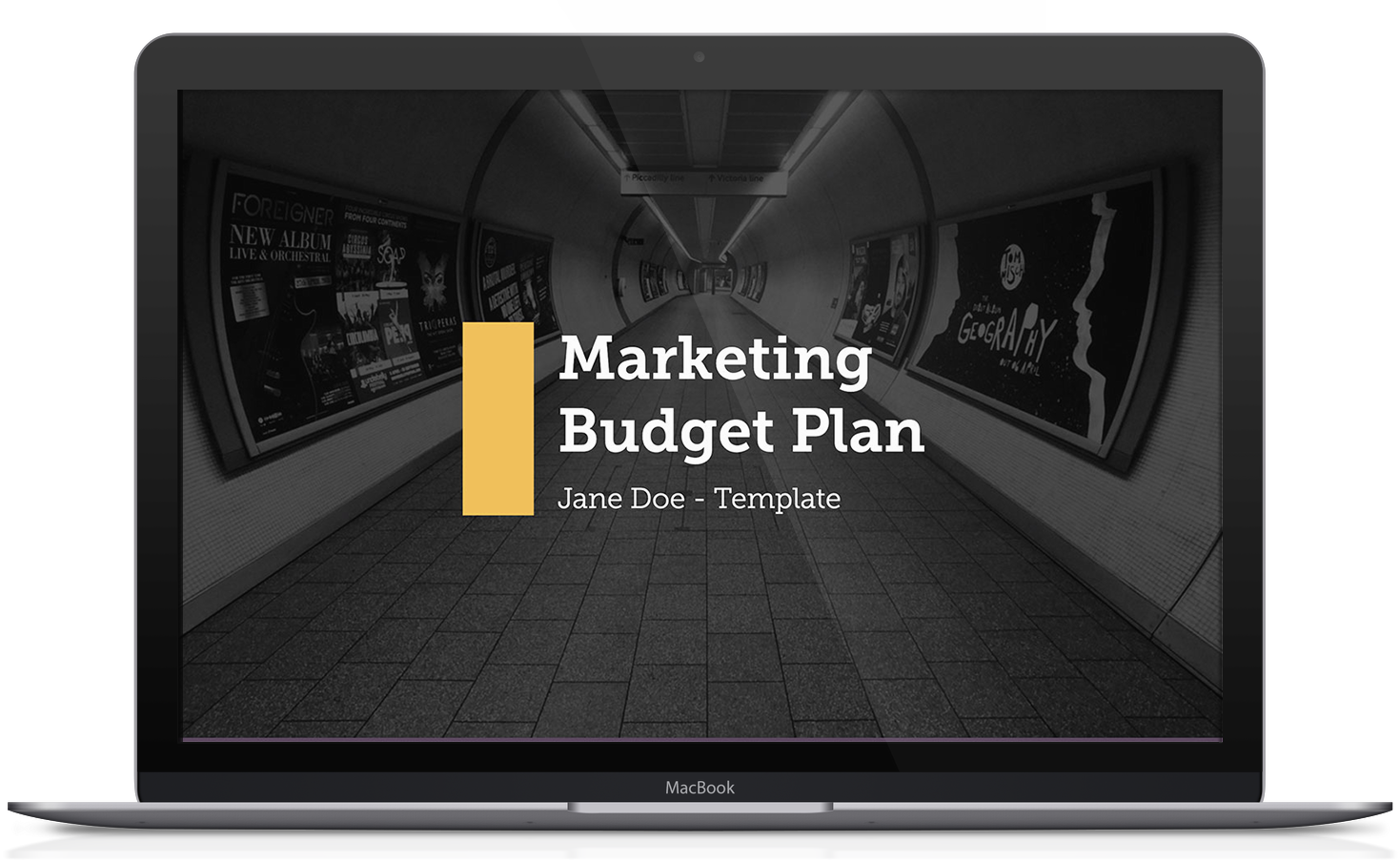 Marketing-budget-plan-template-1.png