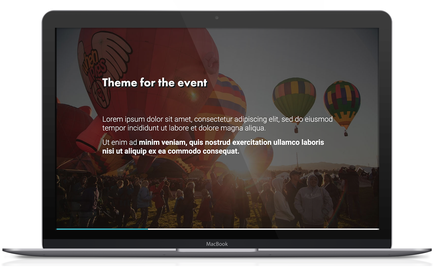 Event-proposal-template-4.png